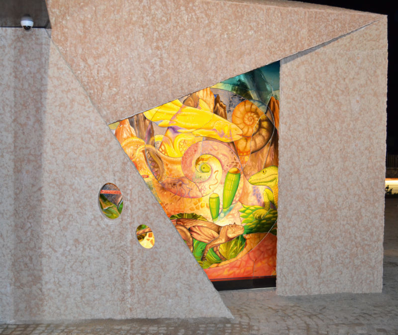 Museo Dolomytos di San Candido
