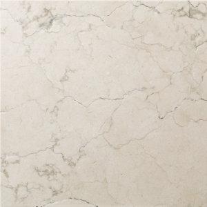 Lastra di pietra bianca della Lessinia