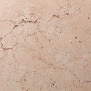 Lastra di pietra rosa della Lessinia